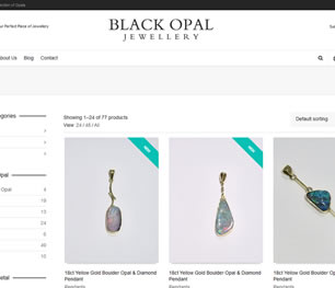 black-opal-jewellery-small